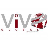 Logo of Vivo Global