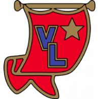 Logo of Voros Lobogo Budapest