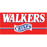 Logo of Walkers Crisps