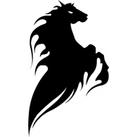 Logo of Wild Horse