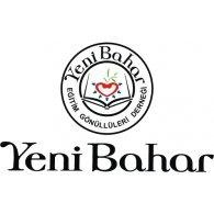 Logo of Yeni Bahar