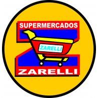 Logo of Zarelli Supermercados