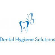 Logo of Dental Hygiene Solutions