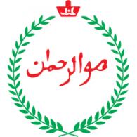 Logo of AMA