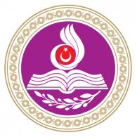 Logo of Anayasa Mahkemesi