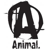 Logo of Animal