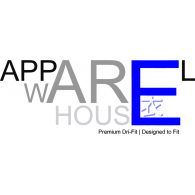 Logo of Apparel Warehouse Pte Ltd