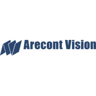 Logo of Arecont Vision