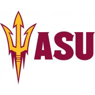 Logo of ASU Sun Devils
