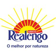 Logo of Arroz Realengo
