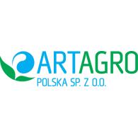 Logo of Artagro