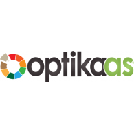 Logo of AS Optics