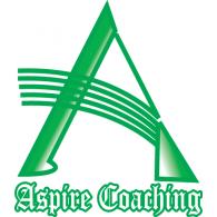 Logo of Aspire Coaching