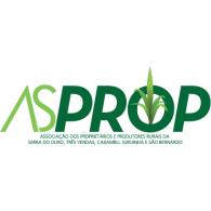 Logo of ASPROP