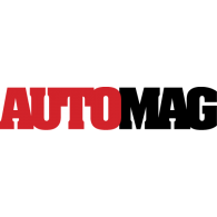 Logo of Automag
