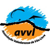 Logo of AVVL