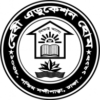 Logo of Baby Education Home
