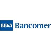 Logo of BBVA Bancomer