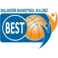 Logo of BEST BBK