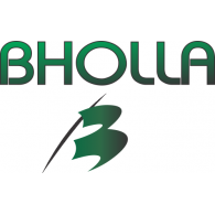 Logo of Bholla Enterprises