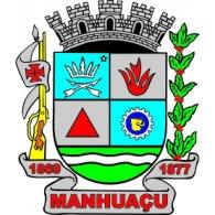 Logo of Manhuaçu