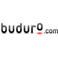 Logo of Buduro.com