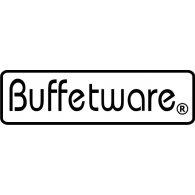 Logo of Buffetware
