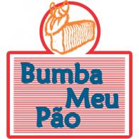 Logo of Bumba Meu Pão