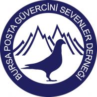 Logo of Bursa Posta