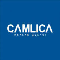 Logo of Çamlıca