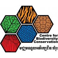 Logo of Centre for Biodiversity Conservation