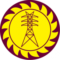 Logo of CEB