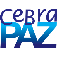 Logo of Cebrapaz