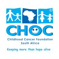 Logo of CHOC
