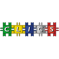 Logo of CLICS