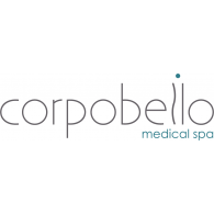 Logo of Corpobello