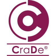 Logo of CRADE DISEÑO
