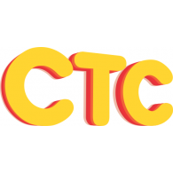 Logo of CTC