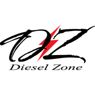 Logo of Diesel Zone