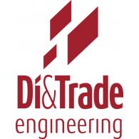 Logo of Di&Trade
