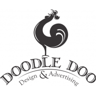 Logo of Doodle Doo