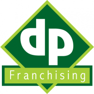 Logo of DP Franchising