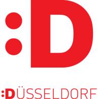 Logo of Düsseldorf