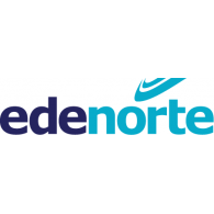 Logo of Edenorte