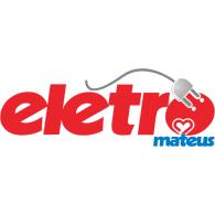 Logo of Eletro Mateus