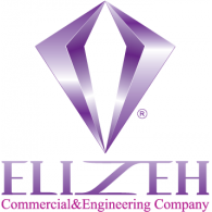 Logo of ELIZEH