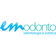 Logo of Emodonto