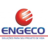 Logo of Engeco