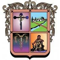 Logo of Moroleón Guanajuato