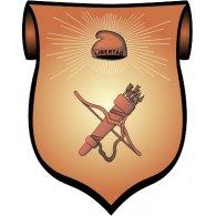 Logo of Uriangato Guanajuato